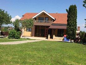 Casa de vânzare 5 camere, în Bacau, zona Central
