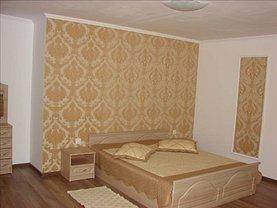 Apartament de vânzare sau de închiriat 3 camere în Sibiu, Central