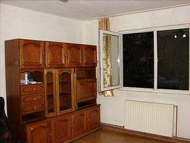 Apartament de vânzare sau de închiriat 2 camere, în Sibiu, zona Hipodrom 3