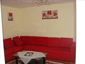 Apartament de închiriat 4 camere în Sibiu, Periferie