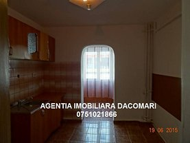 Apartament de vânzare 4 camere, în Galati, zona I. C. Frimu