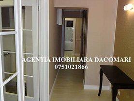 Apartament de vânzare 3 camere, în Galati, zona Micro 20