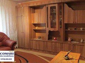 Apartament de vânzare 4 camere în Galati, Micro 17