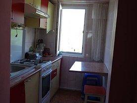 Apartament de vânzare 2 camere în Galati, Micro 38