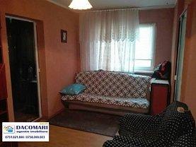 Apartament de vânzare 2 camere în Galati, Micro 40