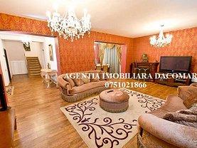 Casa de vânzare 8 camere, în Galati, zona Port