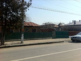 Casa de vânzare 5 camere, în Urziceni, zona Central