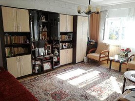 Apartament de vânzare 2 camere în Ploiesti, Paltinis