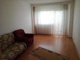 Apartament de vânzare 2 camere în Ploiesti, B-dul Bucuresti