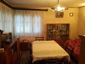 Casa 2 camere în Ploiesti, Sud