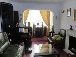 Apartament de închiriat, 3 camere, în Ploiesti, zona Malu Rosu