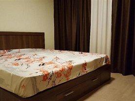 Apartament de închiriat 4 camere, în Bucuresti, zona Chisinau