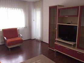 Apartament de vânzare 3 camere, în Ploiesti, zona Republicii