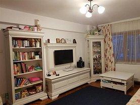 Apartament de închiriat 3 camere în Ploiesti, Cantacuzino