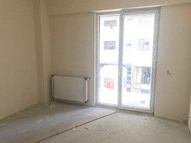 Apartament de vânzare 2 camere în Ploiesti, 9 Mai