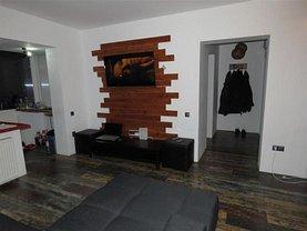 Apartament de vânzare 2 camere în Ploiesti, Democratiei