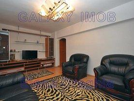 Apartament de închiriat 2 camere în Bucuresti, Rahova