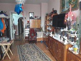 Apartament de vânzare 2 camere în Ploiesti, Eminescu