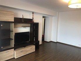 Apartament de închiriat 3 camere în Ploiesti, Marasesti