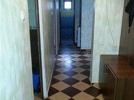 Apartament de închiriat 4 camere în Ploiesti, B-dul Bucuresti