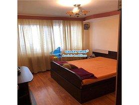 Apartament de vânzare 3 camere în Braila, Central
