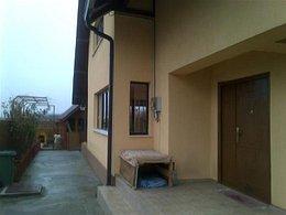 Casa de vânzare, 5 camere, în Stefanesti