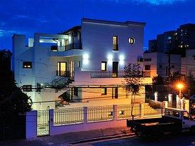 Casa de vânzare 12 camere, în Bucuresti, zona Vatra Luminoasa
