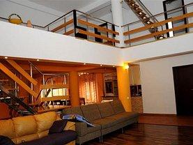 Casa de vânzare 6 camere, în Brasov, zona Noua