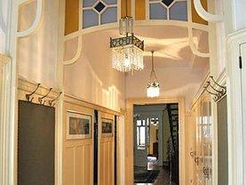 Casa de vânzare 9 camere, în Brasov, zona Centrul Istoric