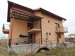 Casa de vânzare 7 camere, în Otopeni, zona Odai
