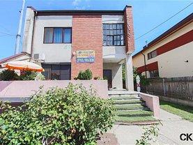 Casa de vânzare 8 camere, în Bucuresti, zona Colentina