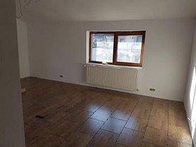 Casa de închiriat 6 camere, în Bucuresti, zona Brancoveanu