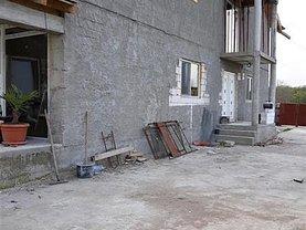 Casa 6 camere în Ramnicu Valcea, Central