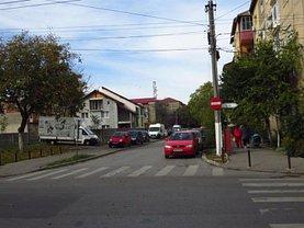 Teren constructii de vânzare, în Bucuresti, zona Militari