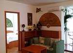 Apartament de inchiriat 325 EUR/luna