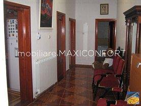 Apartament de vânzare 3 camere, în Braila, zona Ultracentral