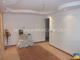 Apartament de vânzare 3 camere, în Braila, zona Vidin-Progresul