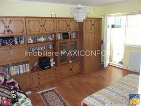 Apartament de vânzare 2 camere, în Braila, zona Radu Negru