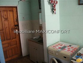 Garsonieră de vânzare în Braila, Calarasi 4