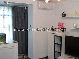 Apartament de vânzare 2 camere în Braila, Garii
