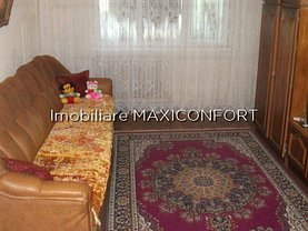 Apartament de vânzare 3 camere în Braila, Obor