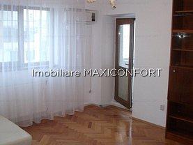 Apartament de vânzare 2 camere în Braila, Dorobanti