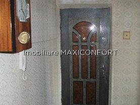 Apartament de vânzare 3 camere în Braila, Scolilor