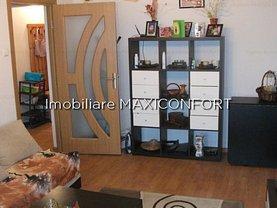Apartament de vânzare 3 camere în Braila, Calarasi