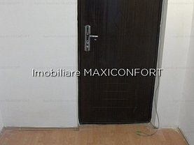 Apartament de vânzare 2 camere în Braila, Obor