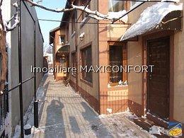 Casa de vânzare 5 camere, în Braila, zona Chercea