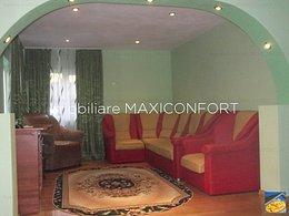 Casa de vânzare, 2 camere, în Braila, zona Chercea