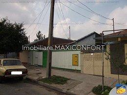 Casa de vânzare, 3 camere, în Braila, zona Chercea