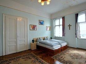 Apartament de vânzare 2 camere, în Timisoara, zona Badea Cartan