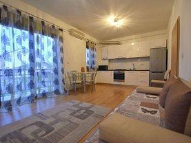 Apartament de închiriat 2 camere în Timisoara, Complex Studentesc